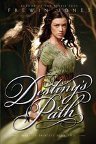Warrior Princess #2: Destiny's Path: Destiny's Path