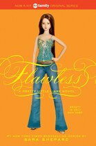 Book Pretty Little Liars #2: Flawless: Flawless by Sara Shepard
