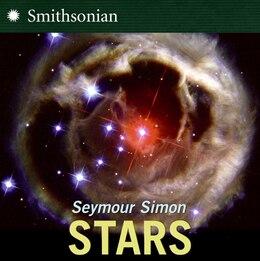 Book Stars by Seymour Simon