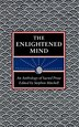 The Enlightened Mind by Stephen Mitchell