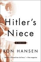 Hitler's Niece: A Novel