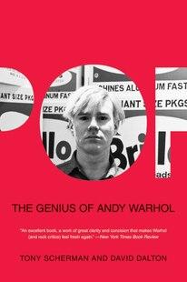 Pop: The Genius of Andy Warhol