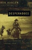 Desperadoes