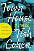 Town House: A Novel