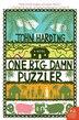 One Big Damn Puzzler by John Harding