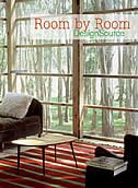 Room by Room Designsource