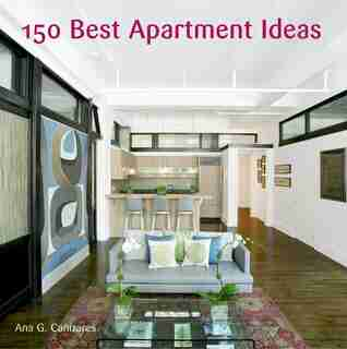 150 Best Apartment Ideas by Ana G Canizares