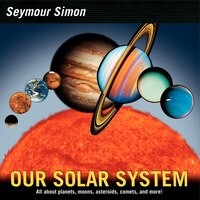 Our Solar System: Revise Edition
