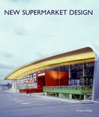 New Supermarket Design