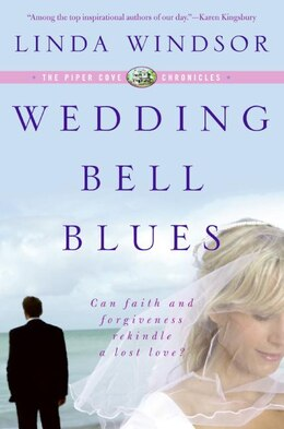 Book Wedding Bell Blues (the Piper Cove Chronicles) by Linda Windsor