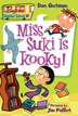 My Weird School #17: Miss Suki Is Kooky!: Miss Suki Is Kooky! by Dan Gutman