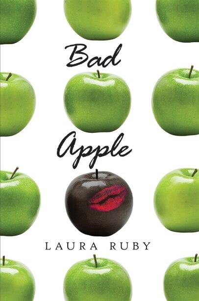 Bad Apple de Laura Ruby
