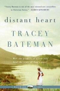 Distant Heart (westward Hearts)
