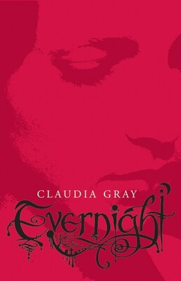 Book Evernight by Claudia Gray