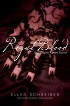 Vampire Kisses 6: Royal Blood: Royal Blood