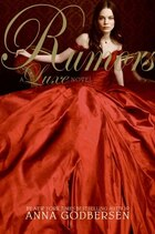 Rumors: A Luxe Novel