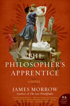 The Philosopher's Apprentice: A Novel