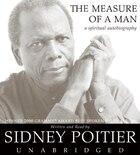 The Measure Of A Man Cd: A Spiritual Autobiography