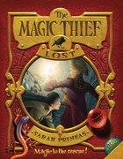The Magic Thief: Lost: Lost