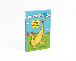 Book Danny And The Dinosaur 50th Anniversary Box Set by Syd Hoff