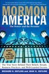 Mormon America - Revised And Updated Edition: The Power and the Promise by Richard Ostling