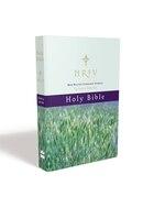 Nrsv Catholic Edition