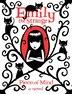 Emily The Strange: Piece Of Mind: Piece Of Mind by Rob Reger