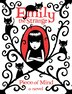 Emily The Strange: Piece Of Mind: Piece Of Mind by Rob Reger