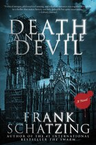 Death And The Devil: A Novel