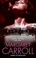 Book Riptide by Margaret Carroll