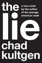 The Lie: A Novel