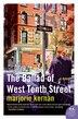 The Ballad Of West Tenth Street: A Novel by Marjorie Kernan