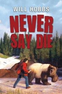 Never Say Die