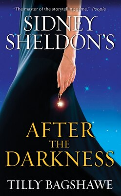 Book Sidney Sheldon's After the Darkness by Sidney Sheldon