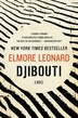 Djibouti: A Novel by Elmore Leonard