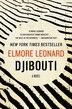 Djibouti: A Novel by Elmore Leonard