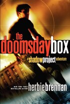 The Doomsday Box: A Shadow Project Adventure