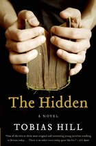 The Hidden: A Novel