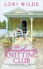 The Sweethearts' Knitting Club