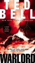 Warlord: A New Alex Hawke Novel by Ted Bell