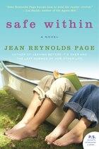 Safe Within: A Novel