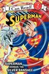 Superman Classic: Superman Versus The Silver Banshee: Superman Versus The Silver Banshee by Donald Lemke