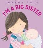 Soy una hermana mayor: Soy una hermana mayor