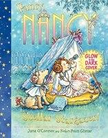 Fancy Nancy: Stellar Stargazer!: Stellar Stargazer!