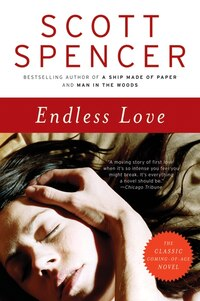 Endless Love: A Novel