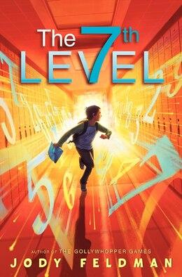 Book The Seventh Level by Jody Feldman
