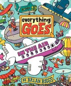 Everything Goes: In The Air: In The Air