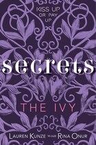 The Ivy: Secrets: Secrets