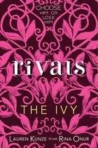 The Ivy: Rivals: Rivals