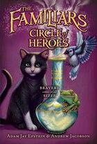 Circle Of Heroes: Circle Of Heroes